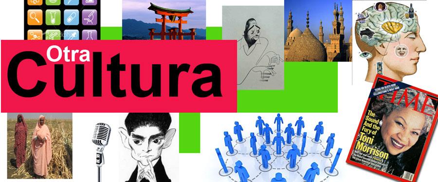 Otra Cultura - Periodismo de Integración (UCM)