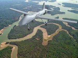 http://www.defesa.gov.br/noticias/14411-paises-da-unasul-concluem-definicao-de-requisitos-tecnicos-de-vant-regional