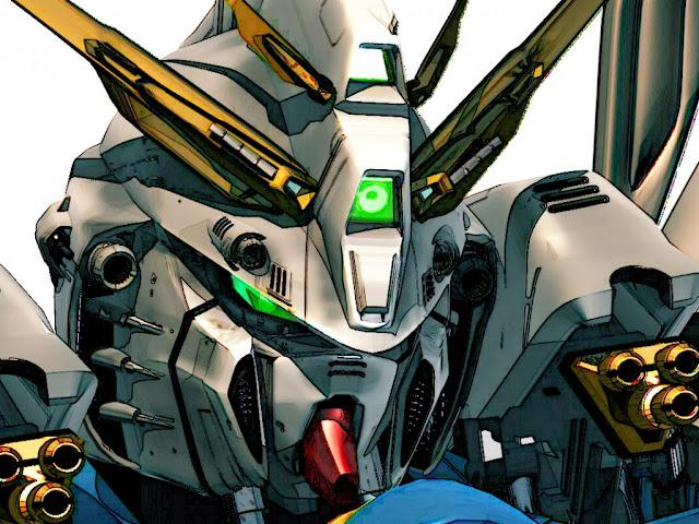 """<img src=""""http://2.bp.blogspot.com/-59HK-WN7__g/Ur3eKrWKt2I/AAAAAAAAGrk/0hT8N0bAG_U/s1600/yrr.jpeg"""" alt=""""Gundam Wing Anime wallpapers"""" />"""