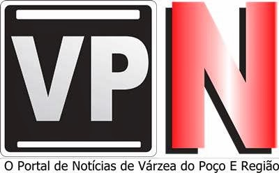 Blog Parceiros: Várzea do Poço Notícias