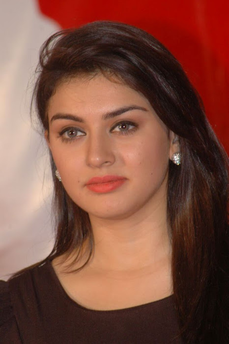 Hansika Motwani Wallpapers Photoshoot images