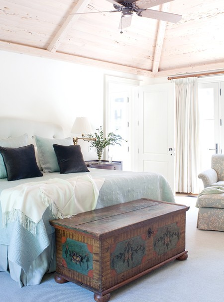 702 hollywood beach cottages - Exciting beach bedroom themes for truly refreshing atmosphere ...