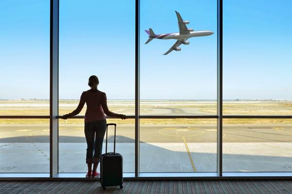 معالجة مشكلة الدوار اثناء السفر