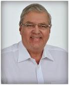 Dep. Henrique Queiroz