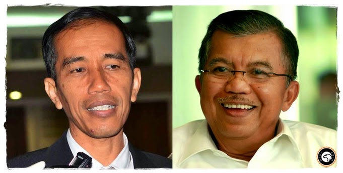 Anggota DPRD Lampung dari fraksi Gerindra dukung Jokowi-JK