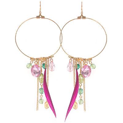 مجموعة رائعة من اكسسوارات البنات 2014 accessories for girls 91