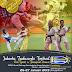 Jakarta Taekwondo Festival 2013