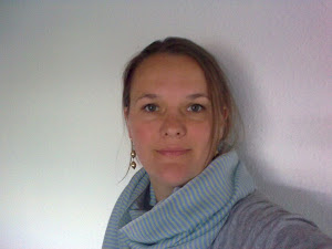 Emilie Ventujol
