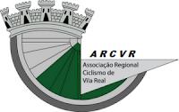 ARCVR