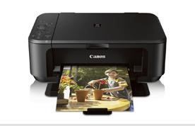 Canon PIXMA MG3220 Printer Driver Download Support Windows