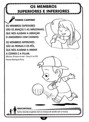 atividades horta pomar jardim educacao infantil:ATIVIDADES 1° ANO CIÊNCIAS GEOGRAFIA HISTÓRIA ALFABETIZAÇÃO