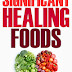Significant Healing Foods - Free Kindle Non-Fiction