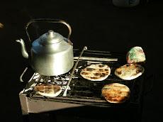 Cocinartechile.cl mencionado en Revista Mujer