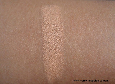 cover up makeup blemishes