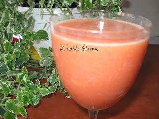 bauturi-din-fructe-si-legume