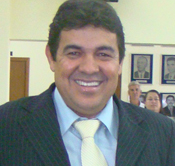 Edivaldo Batista Ferreira