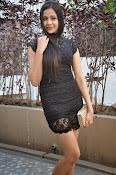 Kruthika Singhal glamorous photos-thumbnail-16