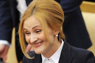 "На переговорах с ""Газпромом"" речь об авансе за транзит не шла. Обсуждались условия нового зимнего пакета,- ""Нафтогаз"" - Цензор.НЕТ 1964"