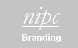 NIPC Branding