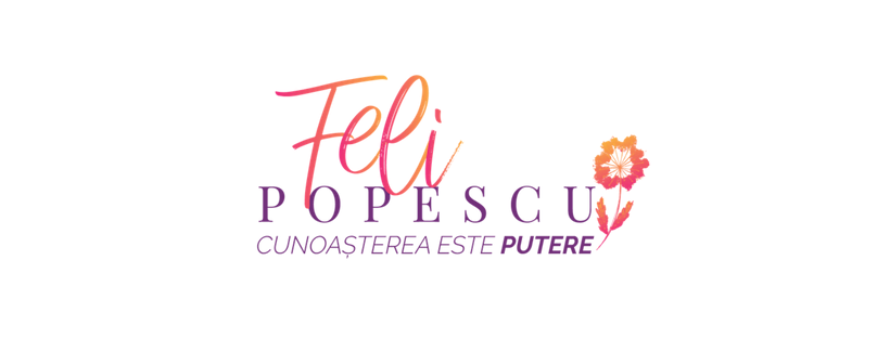 Jurnal si introspectii de mamica - Feli Popescu