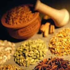 obat tradisional wasir, pengobatan tradisional wasir,