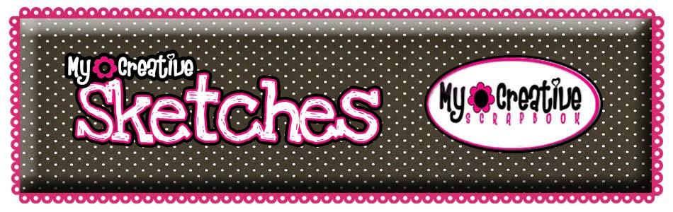 http://mycreativesketches.blogspot.ca/
