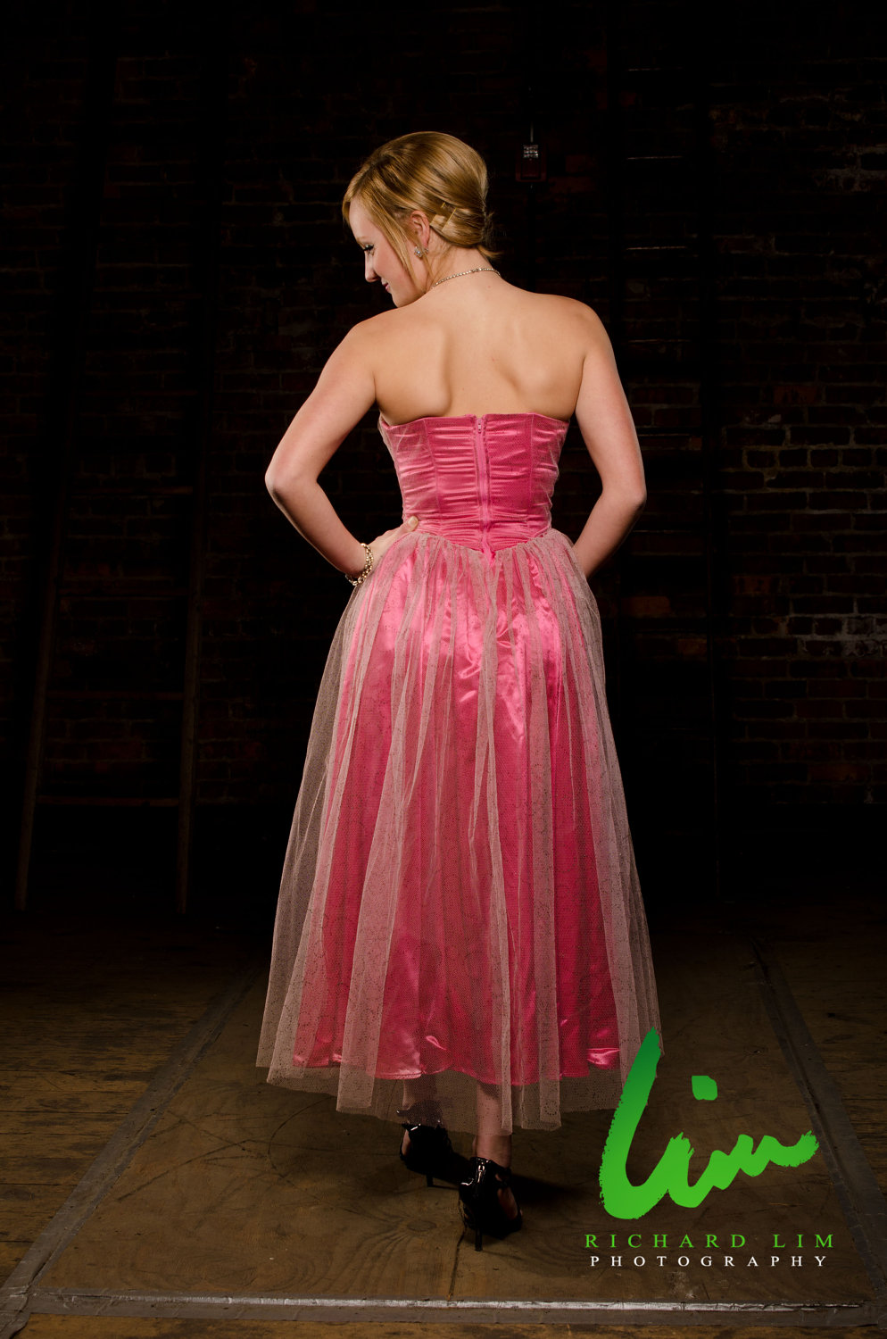 Vintage Prom Dresses Etsy - Viewing Gallery