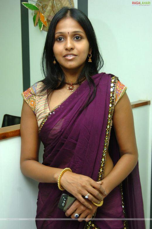 Real Life Saree Navel Pics | New Calendar Template Site