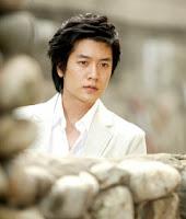 Jo Hyun Jae