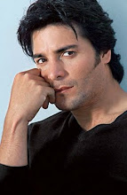 Chayanne demanda a ex percusionista de Aventura
