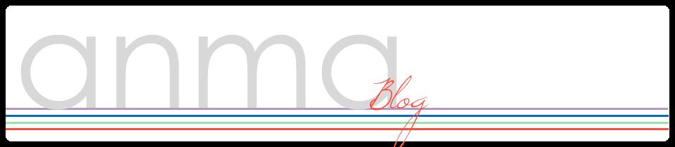 Andrine og Marens Landhandleri - Blog
