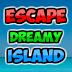 Escape Dreamy Island