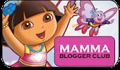 MammaBlogger  Club