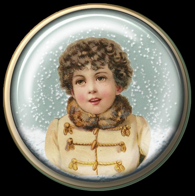 Valerianas studio freebies kostenlose vorlagen for Digitale weihnachtskarten gratis