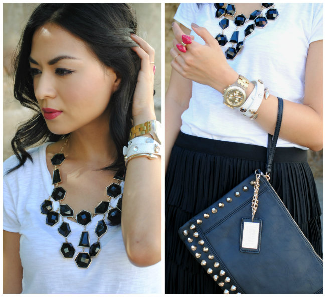 streetstyle, fashion, style, look of the day, zara, H&m, Primark