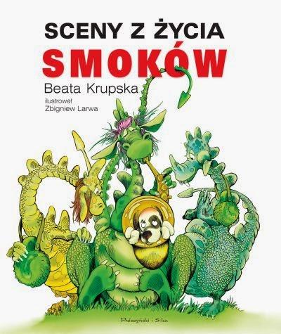 http://www.proszynski.pl/Sceny_z_zycia_smokow-p-33031-1-16-.html