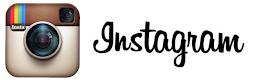 Instagram Anedia