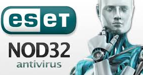 Download Antivirus Eset Nod32 Terbaru Terbaik 2015