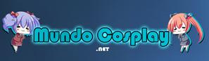 Conheça o MUNDO COSPLAY!