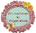 LO' s challenge ...by SAG
