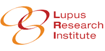 Pioneering Discovery to Cure Lupus