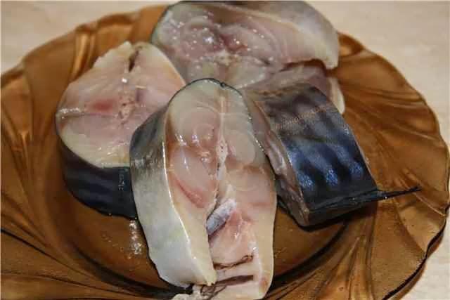 Паста из свинины рецепт с фото пошагово