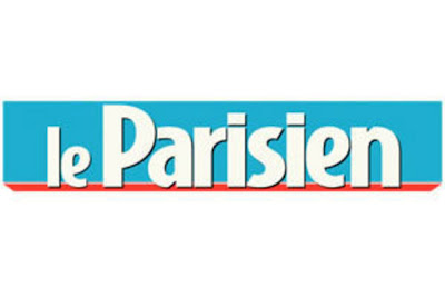 Application pour iPhone du journal Le Parisien
