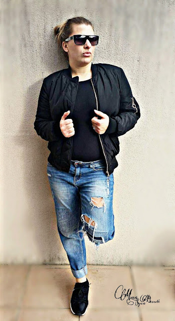 look-bombers-jeans-boyfriends-body-baskets-zara-french-retailers-avignon-fashion-blog