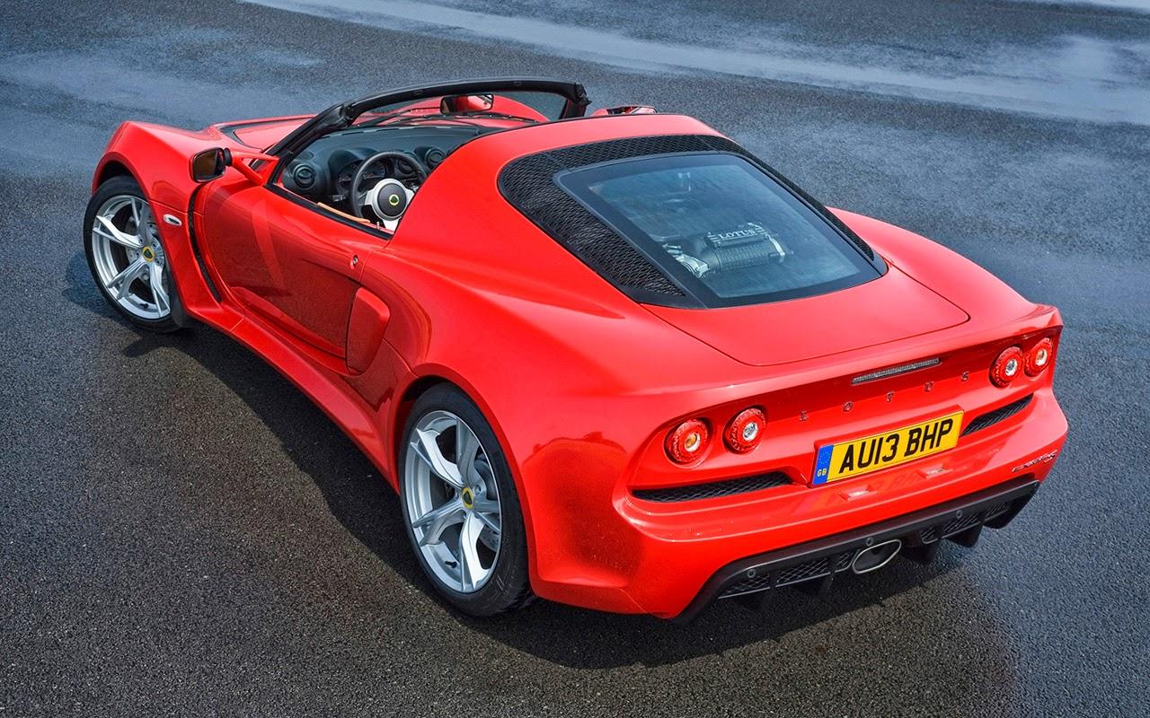 http://2.bp.blogspot.com/-59oDxwyW3p0/UkD_ePJ33eI/AAAAAAAAJcA/K0_8jWKXWSw/s1600/2013-Lotus-Exige-S-Roadster-Ardent-Red-Exterior-10-1280x800.jpg
