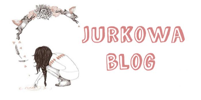 Jurkowa Blog