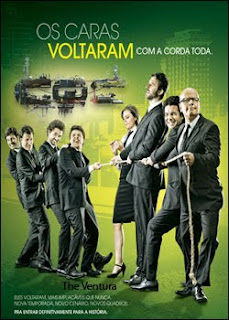 cqc 2011 Download – Programa CQC: Custe o Que Custar – HDTV (18/07/11)