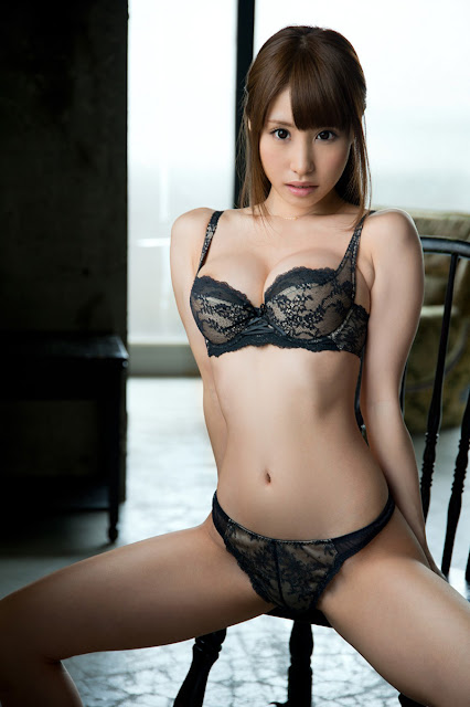 Ayami Shunka あやみ旬果 Photos 13