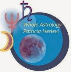 Whole Astrology