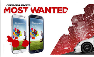 need for speed most wanted apk android